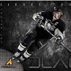 2011-12 Pinnacle Hockey