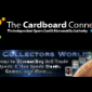 The Cardboard Connection Announces Acquisition of Popular Sports Card Forum
