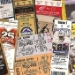 Beginner's Guide to Collecting Sports Tickets