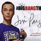 2012 Cryptozoic The Big Bang Theory Trading Cards