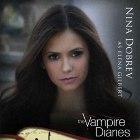 2011 Cryptozoic The Vampire Diaries Trading Cards