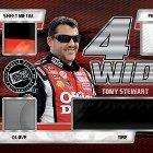 2012 Press Pass Racing Cards