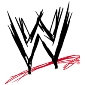 WWE Looks to Supercharge Collectors with New Trademark
