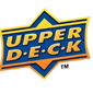 Upper Deck Sues Wife of Upper Deck International CEO
