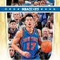 Law of Cards: The Battles of Linsanity