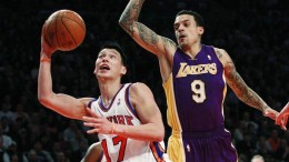 Jeremy Lin Feb 10 Lakers 260x146 Image