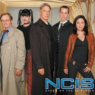2012 Rittenhouse NCIS Premiere Edition Trading Cards