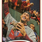 Rally Squirrel Runs Amok in 2012 Topps Series 2 Baseball