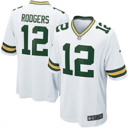 Top Selling NFL Jerseys Aaron Rodgers 260x260 Image