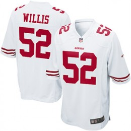 Top Selling NFL Jerseys Patrick Willis 260x260 Image