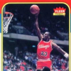 Michael Jordan Card and Memorabilia Buying Guide