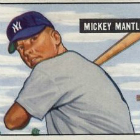 Mickey Mantle Rookie Cards and Memorabilia Buying Guide