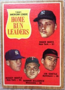 Mr Baseball 1992  IMDb