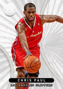 2012 13 Totally Certified Basketball Chris Paul 214x300 Image