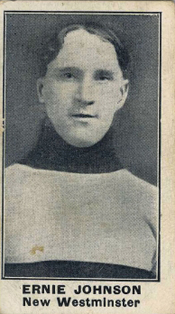 1912-13 C57 Hockey Card