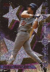 1996 Topps Power Boosters Card Image
