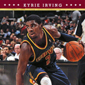 Kyrie Irving Rookie Cards Checklist and Guide