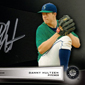 All You Need to Know About 2012 Bowman Black Autographs