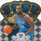 Top 6 James Harden Rookie Cards to Buy Before Prices Explode