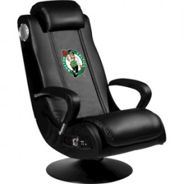 XZipit Rocker Boston Celtics 260x260 Image