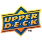 Law of Cards: Early Victory for Upper Deck in Distribution Lawsuit