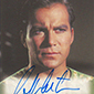 2013 Rittenhouse Star Trek TOS Heroes and Villains Autographs Guide