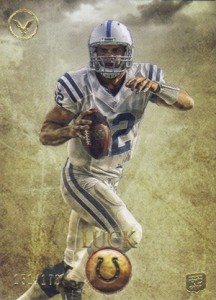 2012 Topps Valor Andrew Luck RC 216x300 Image