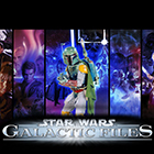 2013 Topps Star Wars Galactic Files 2 Trading Cards