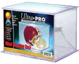 UV Mini Helmet Case 260x210 Image