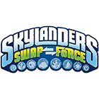 2013 Topps Skylanders Swap Force Trading Cards