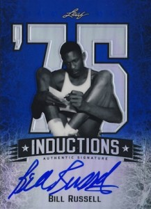 2012 13 Leaf Metal Basketball Inductions Blue 217x300 Image