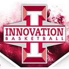 2012-13 Panini Innovation Basketball Cards