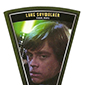Exclusive Topps Star Wars Jedi Legacy Circle is Now Complete Card Available on Facebook