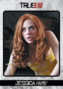 2013 Rittenhouse True Blood Archives P1 214x300 Image