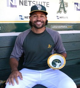 Coco Crisp Cereal Bowl 260x286 Image