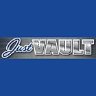 2013 Leaf Just Vault Baseball Cards