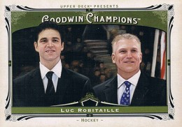 2013 Upper Deck Goodwin Champions Variations Luc Robitaille 260x182 Image