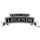 2013 Press Pass Legends Racing Cards