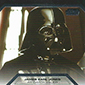 2013 Topps Star Wars Galactic Files 2 Autographs Guide