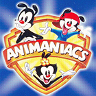 1995 Topps Animaniacs Trading Cards