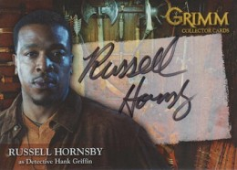 2013 Breygent Grimm Autograph Russell Hornsby 1 260x186 Image