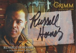 2013 Breygent Grimm Autograph Russell Hornsby 2 260x182 Image