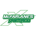 2014 McFarlane MLB 32 Sports Picks Figures