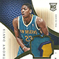 2012-13 Panini Immaculate Basketball Rookie Autograph Patch Gallery, Guide