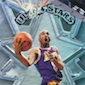 Top 24 Kobe Bryant Cards of All-Time