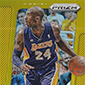50 Hottest 2013-14 Panini Prizm Basketball Cards