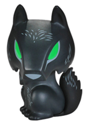 2014 Funko Game of Thrones Mystery Minis Shaggydog Image