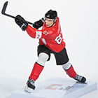 2014 McFarlane Team Canada Hockey Sports Picks Figures