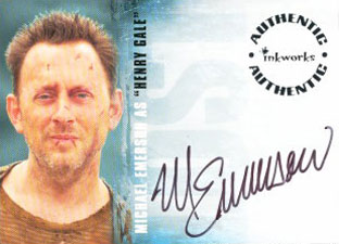 A17 Michael Emerson as Henry Gale Image