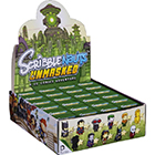 2014 DC Collectibles Scribblenauts Unmasked Series 1 Blind Box Figures